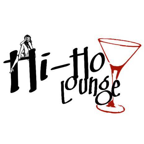 The Hi Ho Lounge New Orleans, LA
