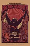 BrownSabbath_tour_poster-thumb