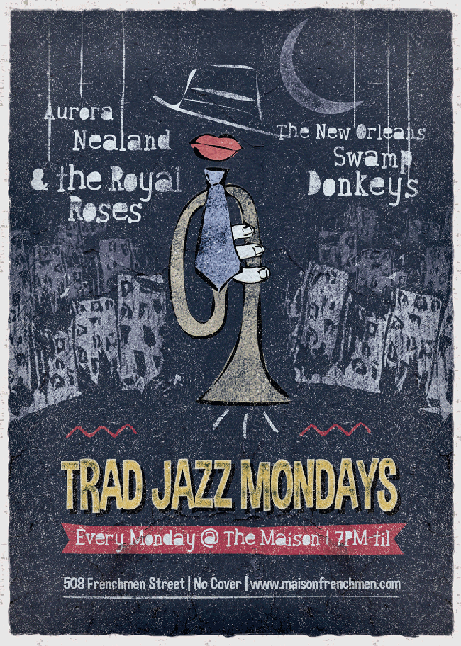 Trad-Jazz-Mondays1