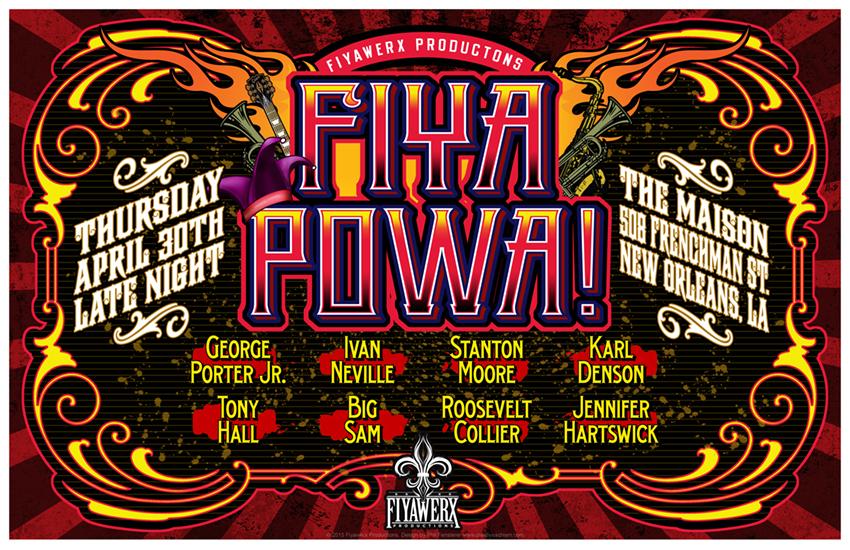 FIYA-POWA-2015