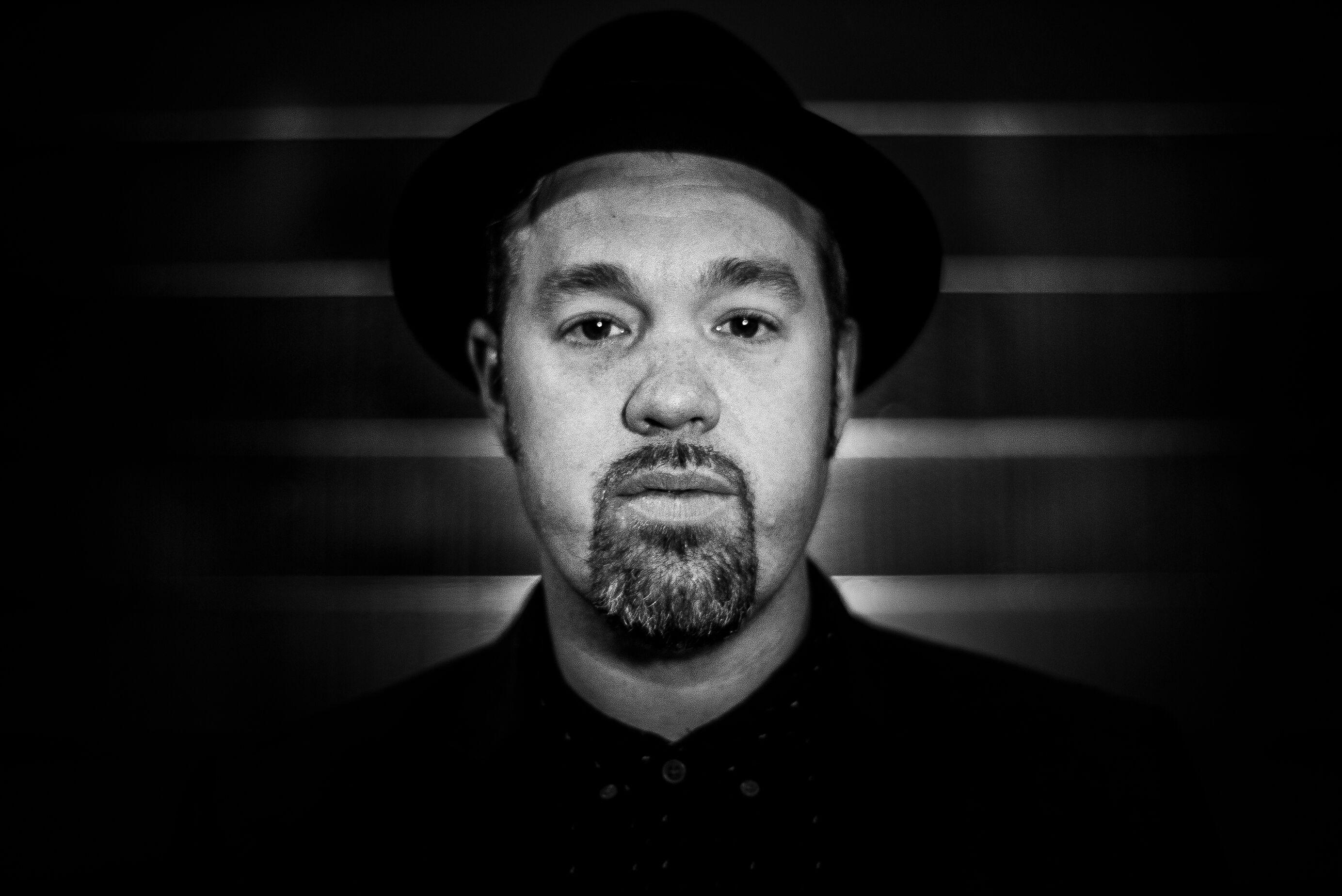 Eric Krasno Band - Fest Late Night at The Maison @ The Maison | New Orleans | LA | US