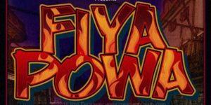 FIYA POWA featuring Karl Denson, George Porter Jr., Ivan Neville, Stanton Moore & more! @ The Maison | New Orleans | Louisiana | United States